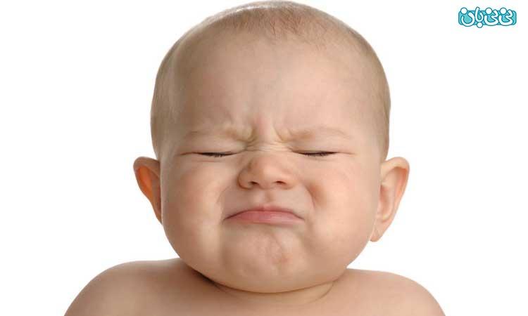 نتیجه تصویری برای یبوست   دلیل و علت یبوست کودکان چیست؟   روش جلوگیری و درمان   گیاهان و داروهای یبوست بعد زایمان