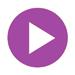 ویدیو بچه بامزه(29)/ کلیپ