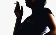 ترک سیگار در بارداری، همیشگیست؟