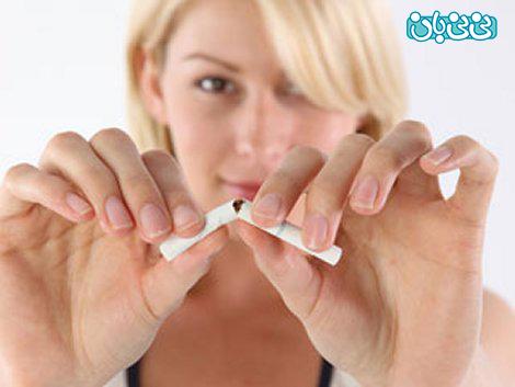 سیگار کسیدن در دوران بارداری و خطر سقط جنین