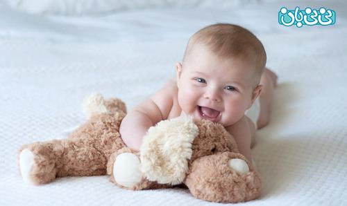 ختنه در نوزادان نارس