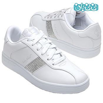کفشهایی که نباید برای دانش آموزان بخرید!