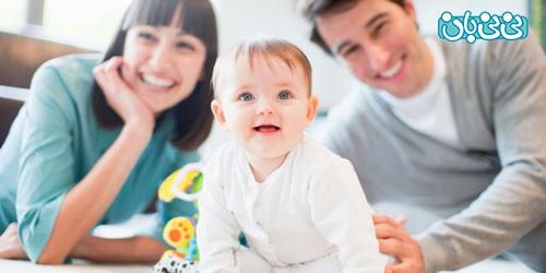 والدین موفق و شیوه های تربیتی موثر