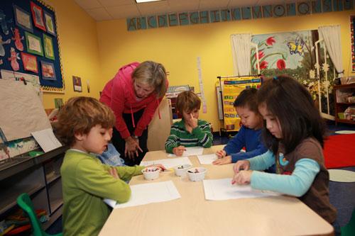 تقویت قوه تخیل کودکان، بهترین راهکار