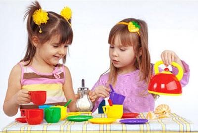 بهترین اسباب بازی کودک، بشناسید