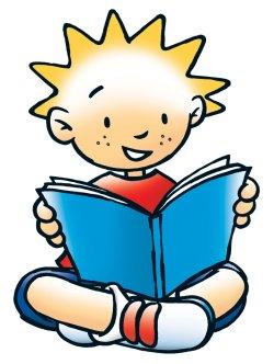 کتاب برای کودکان، کیک شگفت انگیز
