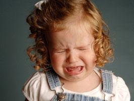 6 روش برای جلوگیری از لوس شدن بچه