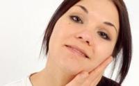 درمان لک های پوستی در بارداری