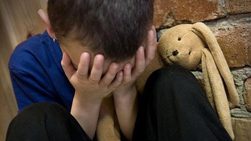 Image result for خشونت علیه کودکان.