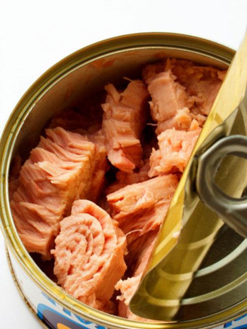 8 راه برای این که پروتئین را وارد رژیم غذایی کودکتان کنید