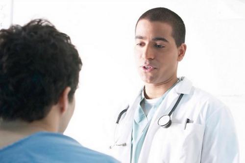 علل ناباروری در مردان چیست؟