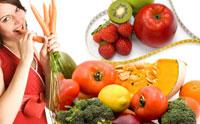 بهترین تغذیه زنان باردار، خوشمزههای مقوی