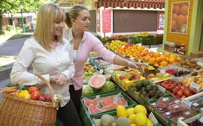 بایدها و نبایدهای میوهخوری در دوران بارداری