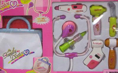 اسباب بازی مناسب کودک از تولد تا ۵ سالگی