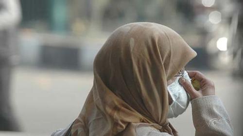 آلودگی هوا چه بر سر جنینتان میآورد؟
