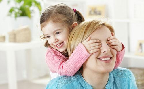 ملاقات فرزند بعد از طلاق چه شرایطی دارد؟
