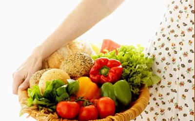 از بخور نخورهای بارداری چه می دانید؟
