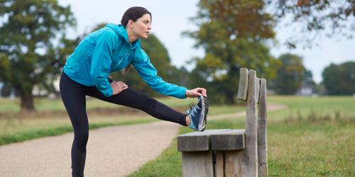 ورزش های مناسب برای زنان باردار