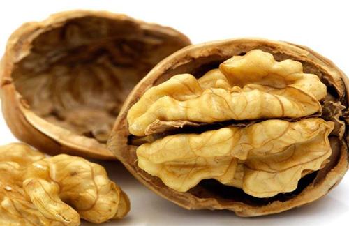 درمان ناباروری مردان، با این خوراکی خوشمزه