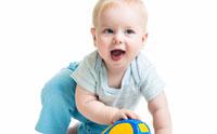 تقویت خلاقیت در کودکان، بازیهای موثر