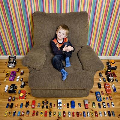 دسته بندی اسباب بازی ها - وسایل نقلیه