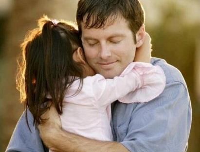 رابطه با پدر زن