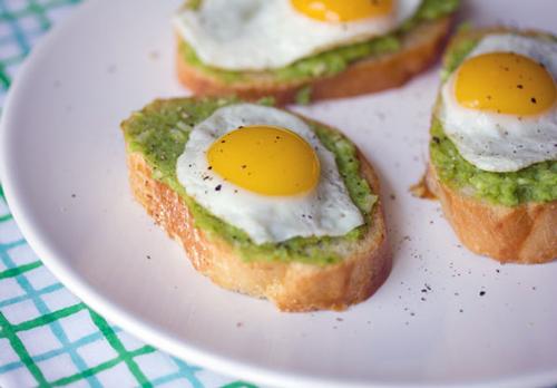 تخم مرغ و فواید طلایی آن برای کودک