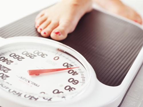 Image result for اضافه وزن بارداری