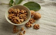 درمان ناباروری مردان، خوراکیهای مفید و موثر