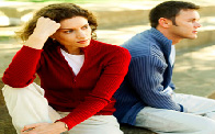 تاثیر ناباروری بر خانواده، تسلیم مشکلات نشوید!