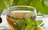 چای سبز باعث ناباروری میشود؟