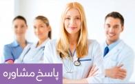 کنترل دیابت در بارداری، عاملی بسیار مهم