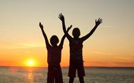 چگونه خدا را به کودکان بشناسانیم؟