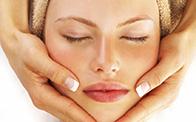 مراقبت از پوست و مو در بارداری