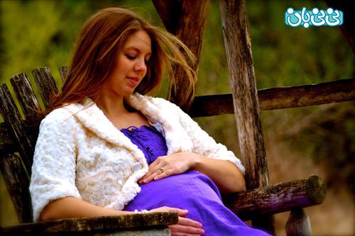 9 تصمیم مهم در دوران بارداری