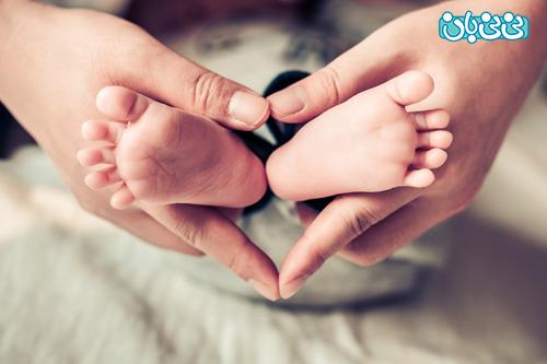 عوامل خطرساز قبل از بارداری (2)