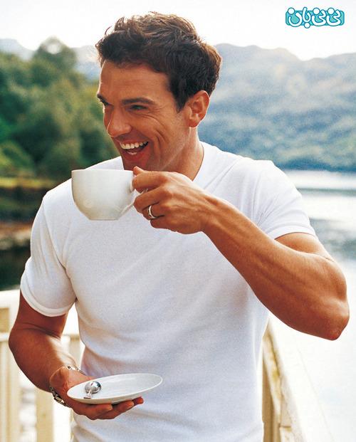 تاثیر قهوه بر روی اسپرم، مثبت است یا منفی؟