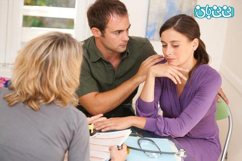 درمان ناباروری، همه راه های ممکن(2)