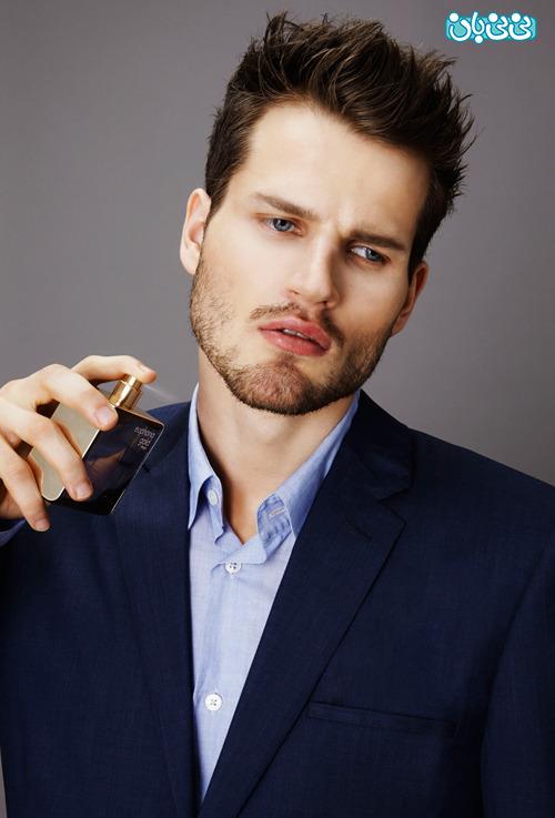 مشکلات اسپرم در مردان، رابطه با عطر زدن!