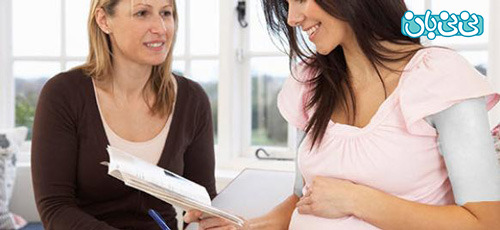 آزمایشات حین بارداری، ضرورت پره ناتال