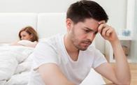 عوامل ناباروری در مردان، چند توصیه مهم