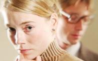 چگونه قبل از ازدواج بفهمیم ناباروریم؟