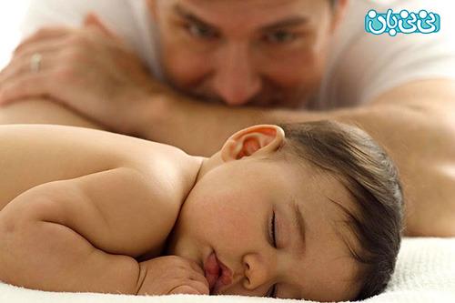 5 راه افزایش قدرت باروری مردان
