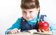 چگونه به کودکان زبان بیاموزیم؟