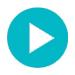 سرطان دهانه رحم، راه های پیشگیری/ صدای دکتر