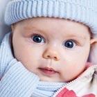 سرماخوردگی در نوزادان، پنج درمان ساده