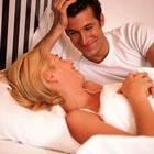 رابطه زناشویی در اوایل بارداری، آقایان بخوانند