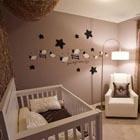 بهترین دمای اتاق نوزاد، چقدر باشه؟