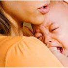 علت قولنج نوزادان چیست؟