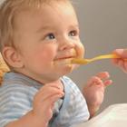 غذای کمکی نوزاد، معرفی بهترین ها
